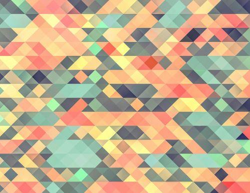 texture pixels tile