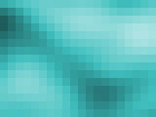 texture blue color
