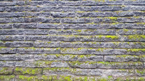 texture wall brick