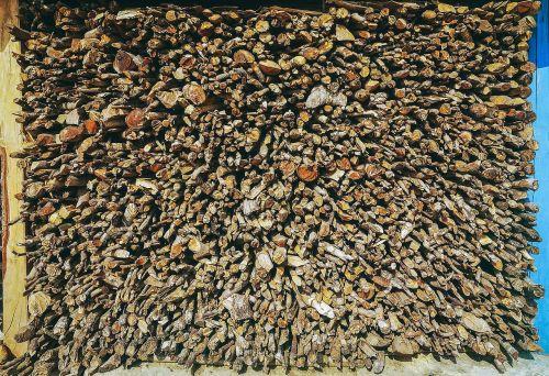 tekstūra,ugnies mediena,kaimas,mediena,malkos,žurnalas,medinis,supjaustyti,Barbekiu,mediena