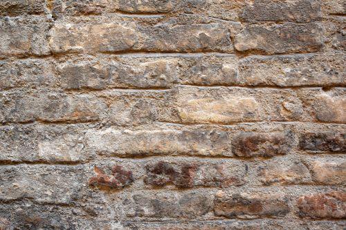 texture wall bricks