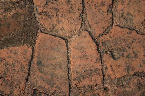 texture natural texture rock