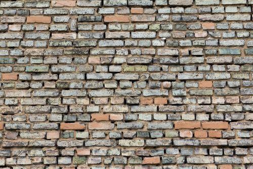 texture brick brickwork