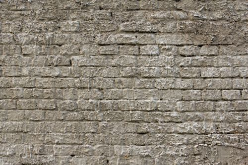 texture background bricks