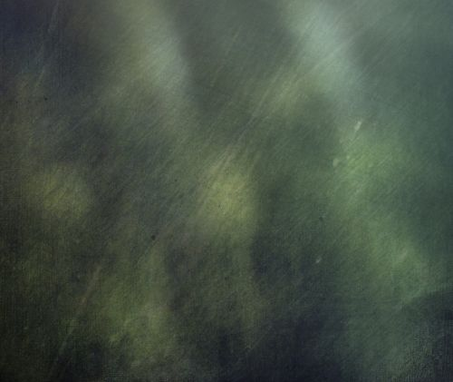texture background scratches