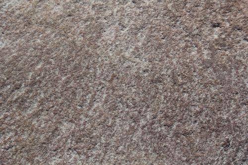 texture stone gray