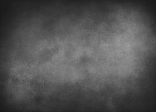 texture gray grey