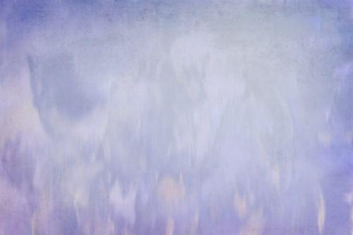 texture paint blur