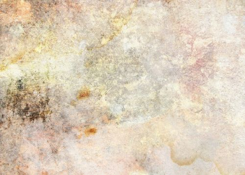 texture background stained