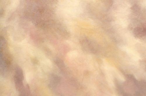 texture soft pastel