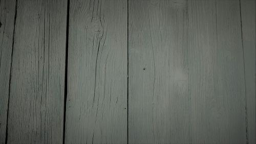 texture make screen wood