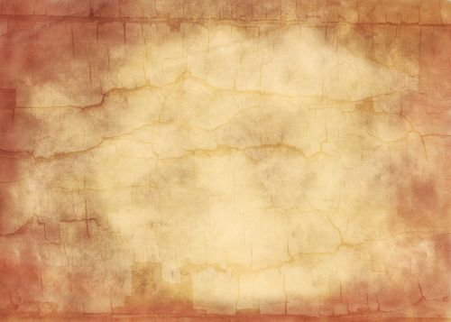 texture warm stained