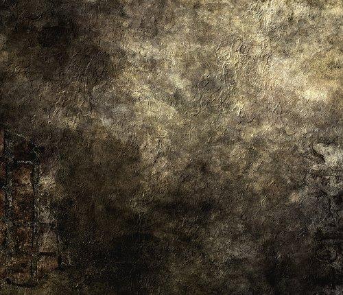 texture  dark  task