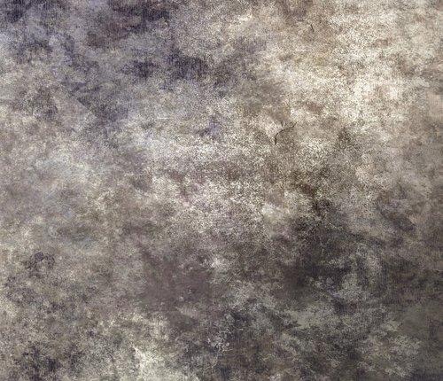 texture  marble  task
