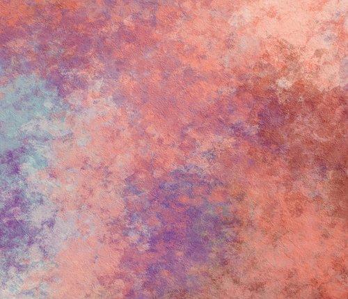 texture  pink  task