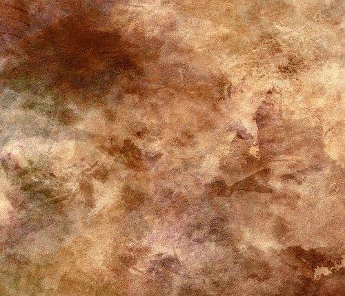 texture  sepia  task