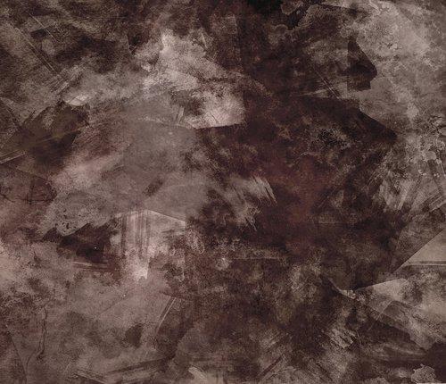 texture  task  dark