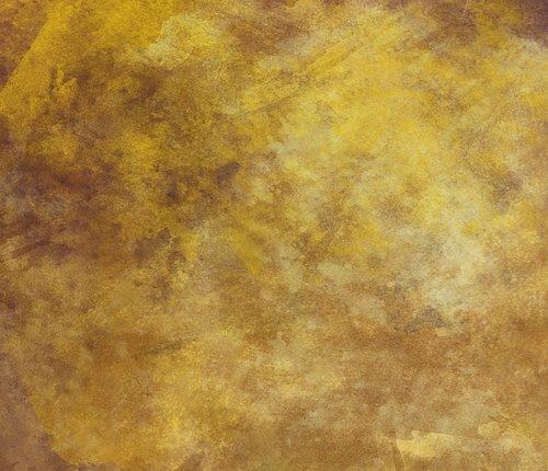 texture  sand  ochre