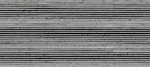 texture  scratch  stripes