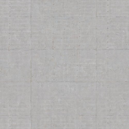 texture  gray  wall