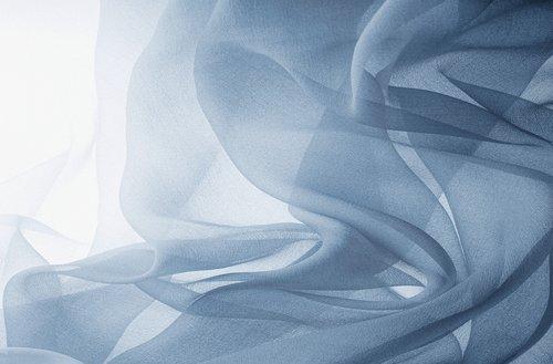 texture  fabric  textile