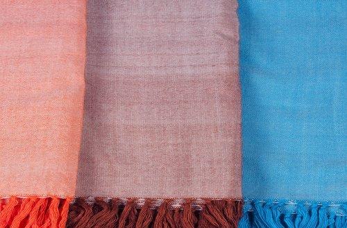 texture  drapery  fabric