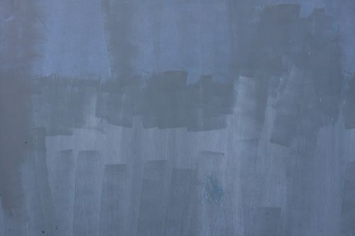 texture wall paint