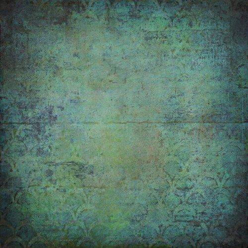 texture  textured  green