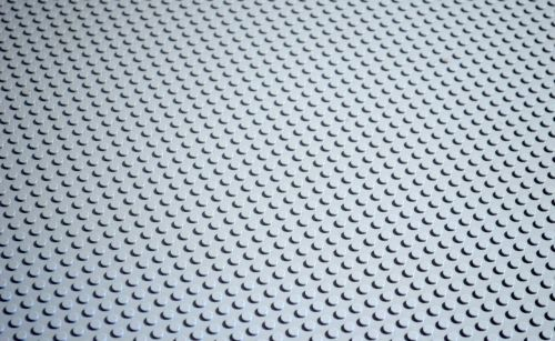 texture,background,lego,gray,circles,circle,toys,model,plastic,free photos,free images,royalty free