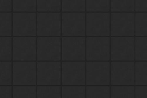 texture background nero