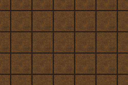 texture brown gum