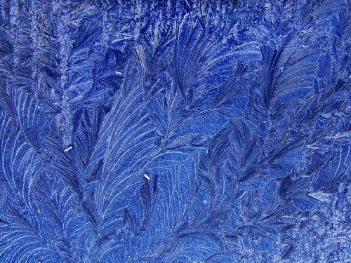 texture ice ice art