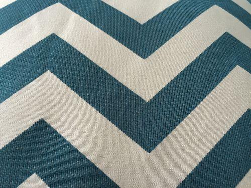 texture fabric chevron