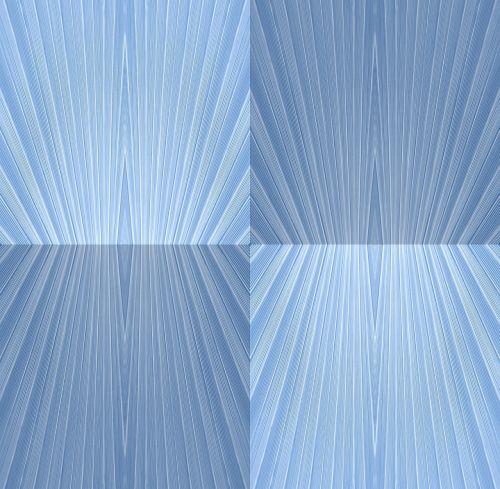 texture surface blue