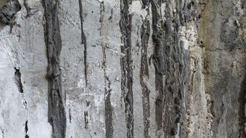 texture background wall