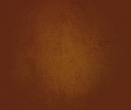 texture roux circle