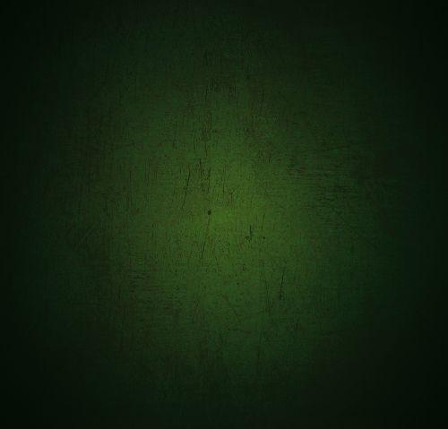 texture green circle