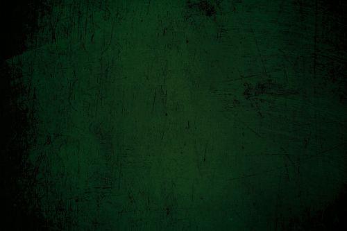 texture green dark