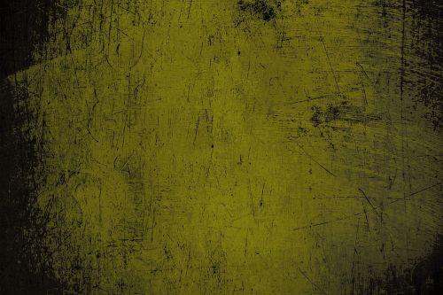texture green yellow