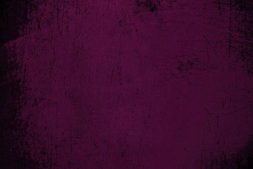 texture pink fuschia