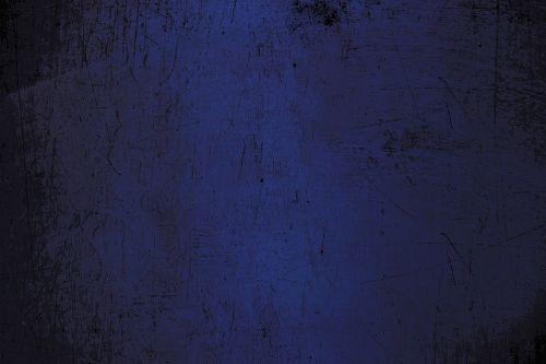 texture blue dark