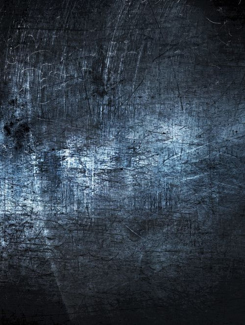 texture metal grey