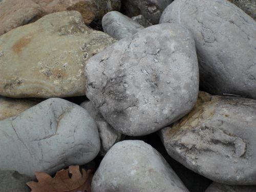 akmuo, pilka, tamsi, grindys, žvyras, akmuo, Rokas, akmenukas, akmenys, fonas, tekstūra, žemė, akmenukai, modelis, žvyro akmenukų akmuo