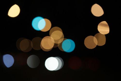 textures colors spheres