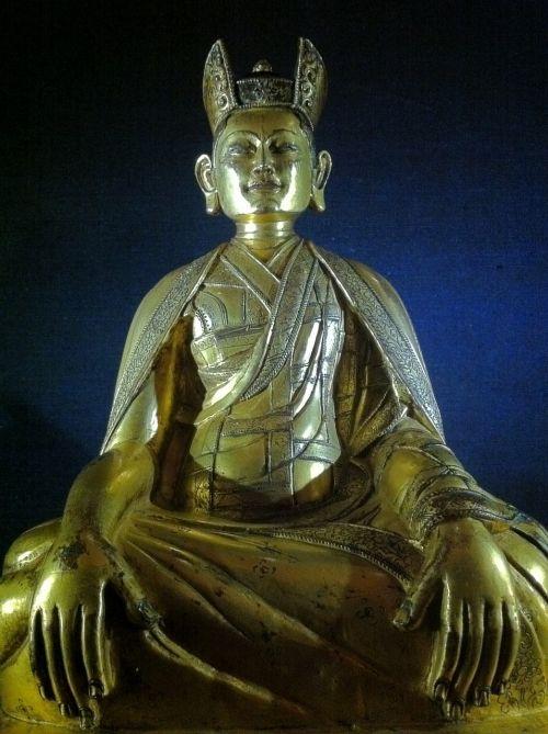 thai religion asia