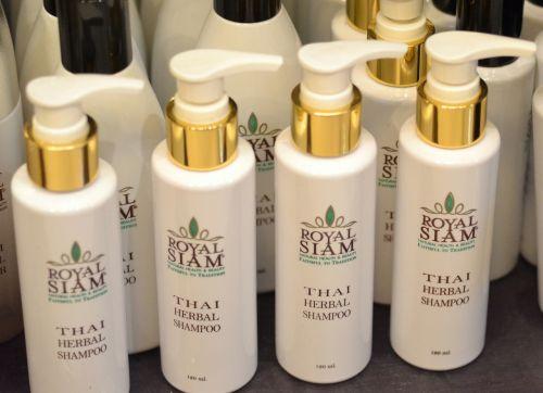 thai shampoo natural thai shampoo thai herbal shampoo