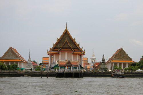 thailand bangkok thai