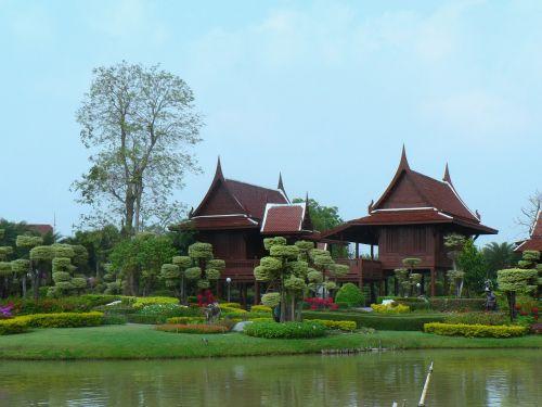 thailand rooms hotel