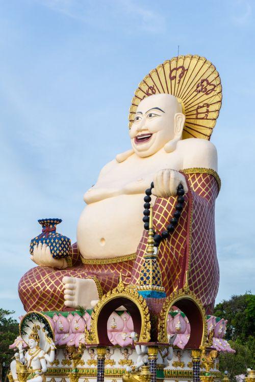 thailand koh samui koh phangan