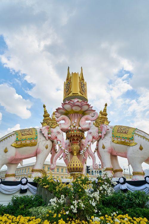 thailand south asia asia